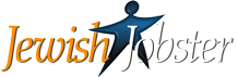 Jewish Jobs - FREE Jobs posting to the Jewish community