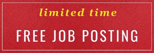 Youths Program Manager Jewish Jobs FREE Jobs posting to